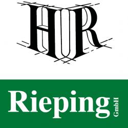 Zimmerei Rieping GmbH